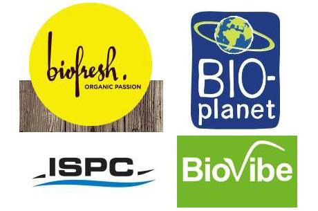 ecologische trends