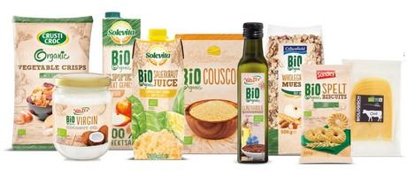 bio producten